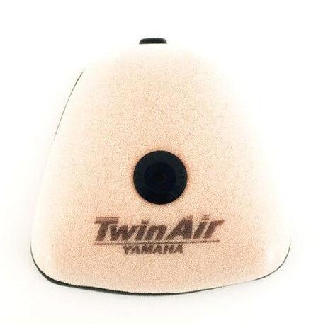 _Filtro De Aire Twin Air Yamaha YZ 250 F 14-18 YZ 450 F 14-17 Powerflow Kit | 152219FR | Greenland MX_