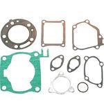 _Kit Juntas Parte Alta Suzuki LTZ 400 D.94 03-06 Big Bore 435 cc   P400510160002   Greenland MX_