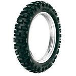 _Neumático Rinaldi RMX 35 90/100/16 | R800080102 | Greenland MX_