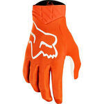 _Guantes Fox Airline | 21740-009-P | Greenland MX_