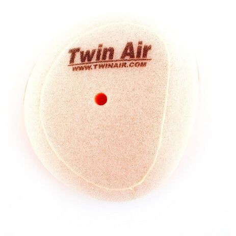 _Filtro De Aire Twin Air Suzuki RMX 450 Z 10-18 | 153219 | Greenland MX_
