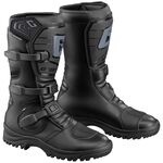 _Botas Gaerne G-Adventure Aquatech Negro | 2525-001 | Greenland MX_