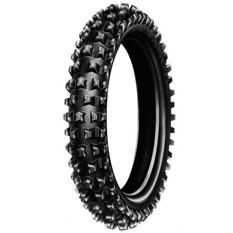 _Neumático Michelin Desert Race 90/90/21 M/C 54R | 209230 | Greenland MX_