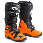 _Botas KTM Tech 7 EXC | 3PW192020-P | Greenland MX_