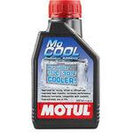 _Aditivo Super Refrigerante Motul Mocool 500 ml | MT-107798 | Greenland MX_