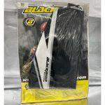 _Funda Asiento Blackbird Honda TRX 450 R 04-15 | BKBR-1Q12 | Greenland MX_