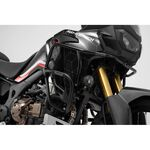 _Defensas Motor Superior SW-Motech Honda CRF 1000 L Africa Twin 15-17 | SBL0162210201B | Greenland MX_