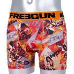 _Boxer Freegun KTM CRO | FG-KTM-1-BM-CRO | Greenland MX_