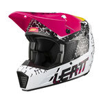 _Casco Leatt Moto 3.5 Skull | LB1021000220-P | Greenland MX_