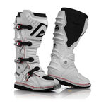 _Botas Acerbis X-Move 2.0 Blanco | 0017719.030.00P | Greenland MX_