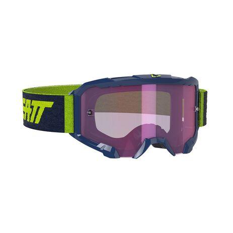 _Gafas Leatt Velocity 4.5 Iriz Tinta/Violeta 78%   LB8020001105-P   Greenland MX_
