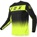 _Jersey Fox Legion Amarillo Flúor   25774-130   Greenland MX_
