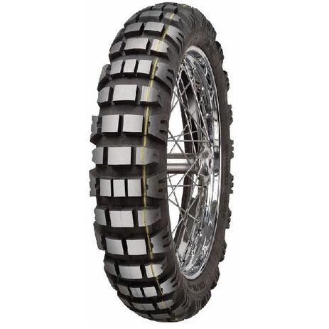 _Neumático Mitas Trail E-09 150/70/18 70R TL Dakar | 24172 | Greenland MX_