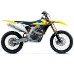 _Suzuki RMZ 450 2020   SRMZ45020   Greenland MX_