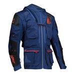 _Chaqueta Leatt Moto 5.5 Enduro Azul | LB5021000120-P | Greenland MX_