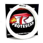 _Protector Silencioso Protescap 34-41 cm (4T) Blanco | PTS-S4T-WT-P | Greenland MX_