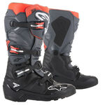 _Botas Alpinestars Tech 7 Enduro | 2012114-1133-P | Greenland MX_