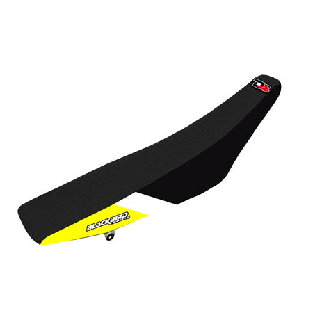 _Funda Asiento Blackbird Dream 4 Suzuki RM 125/250 01-08 | 1318N | Greenland MX_