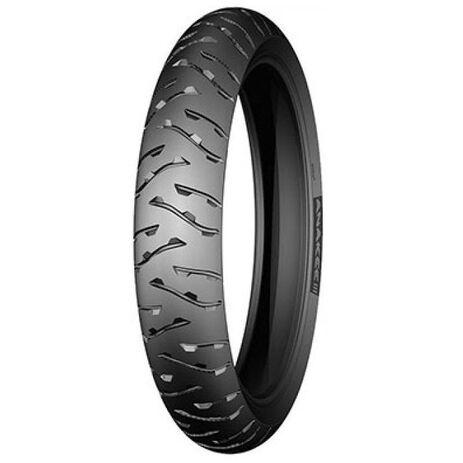 _Neumático Michelin Anakee 3 110/80/19 59V | 004703 | Greenland MX_