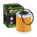 _Filtro de Aceite Hiflofiltro KTM SX-F/EXC-F 400/450/525 99-06 2º KTM 690 Enduro 08-11 2º | HF157 | Greenland MX_