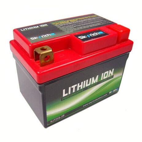 _Bateria Litio Skyrich HJTZ5S-FP | 0605053K | Greenland MX_