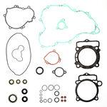 _Kit Juntas Motor Prox KTM SX-F 350 11-12 | 34.6351 | Greenland MX_