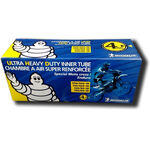 _Cámara Ultra Reforzada Michelin 4 mm UHD 21 | 827203 | Greenland MX_