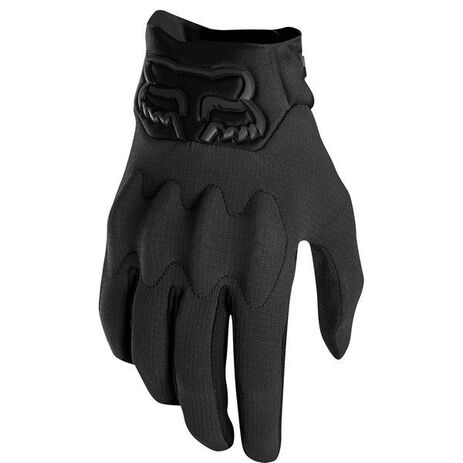 _Guantes Fox Bomber Light | 22272-001-P | Greenland MX_