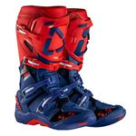 _Botas Leatt GPX 5.5 Flexlock Royal | LB3020002100-P | Greenland MX_
