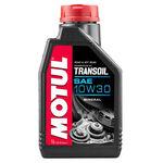 _Aceite Motul TRANSOIL 10W30 1L | MT-105894 | Greenland MX_