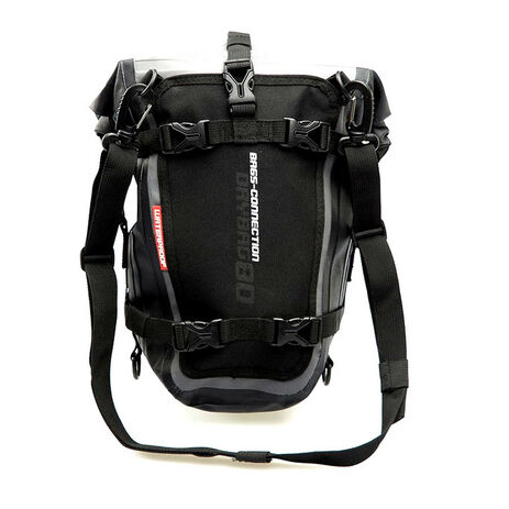 _Bolsa Trasera SW-Motech Drybag 80   BC.WPB.00.010.10001   Greenland MX_