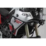 _Defensas Motor Superior SW-Motech Yamaha Ténéré 700 19-.. | SBL0679910100B | Greenland MX_