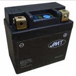 _Batería de Litio JMT LFP01 Honda CRF 250/450 Husqvarna FC FS 16-17 | 7070074 | Greenland MX_