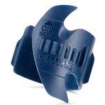 _Limpiador de Retenes de Horquilla Husqvarna 48 mm Azul | 81329994000 | Greenland MX_