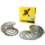 _Kit Discos De Embrague Prox KTM EXC 350/450/500 F 12-21 Husqvarna FE 250/350/450/501 14-21 | 16.CPS64012 | Greenland MX_