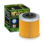 _Filtro de Aceite Hiflofiltro Aprilia RXV 450 06-12 Husqvarna TC/TE 08-09 | HF563 | Greenland MX_