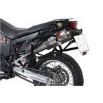 _Porta Maletas Lateral EVO SW-Motech KTM 950 Adventure 03-06 990 Adventure 06-11 | KFT.04.262.20002B | Greenland MX_