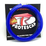 _Protector Silencioso Protescap 34-41 cm (4T) Azul   PTS-S4T-BL   Greenland MX_