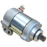 _Motor de Arranque KTM EXC 250/300 2T 10-13 Husaberg TE 250/300 2T 11-14 | 4171124 | Greenland MX_