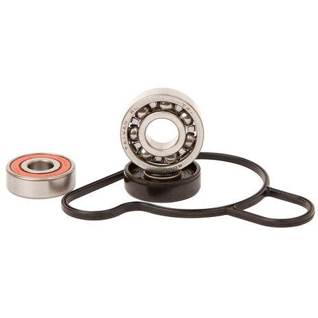 _Kit Rep. Bomba Agua Hot Rods KTM SX 50 09-16 SX 65 09-16 | WPK0057 | Greenland MX_