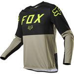 _Jersey Fox Legion LT Arena   25778-237   Greenland MX_
