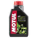 _Aceite Motul 5100 15W50 4T 1L | MT-104080 | Greenland MX_