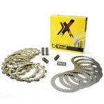 _Kit Discos De Embrague Prox Gas Gas EC 250/300 F 14-15 | 16.CPS23014 | Greenland MX_