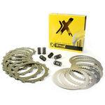 _Kit Discos De Embrague Prox Kawasaki KX 500 87-04 | 16.CPS45087 | Greenland MX_