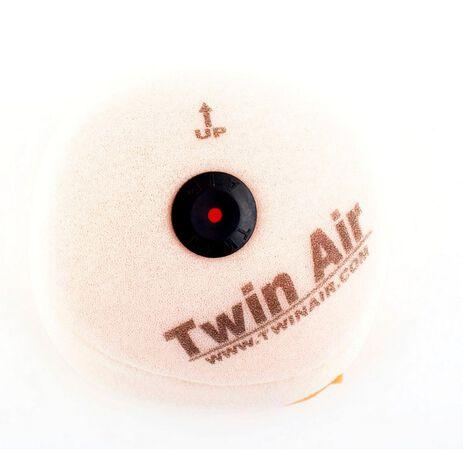 _Filtro de Aire Twin Air Beta RR 250 2T 12 RR 450 4T 05-12 | 158028 | Greenland MX_