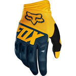 _Guantes Fox Dirtpaw Race | 22751-046-P | Greenland MX_