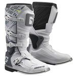 _Botas Gaerne Fastback Endurance Blanco   2196-004   Greenland MX_