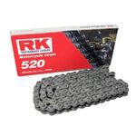 _Cadena RK Standard 520 H 120 Pasos | TC-RK520H | Greenland MX_
