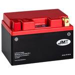 _Batería de Litio JMT HJTZ10S-FP | 7070038 | Greenland MX_