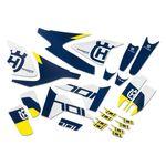 _Kit Adhesivos Husqvarna Style 701 EN/SM 16-20 | 27008999000 | Greenland MX_